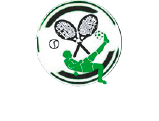 logo tennis calcetto